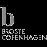BrosteT