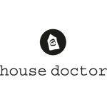 House-DoctorT