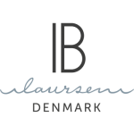 IB-DenmarkT