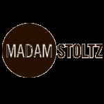 MadamStoltzT