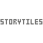 StoretilesT