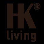 HK Living Logo